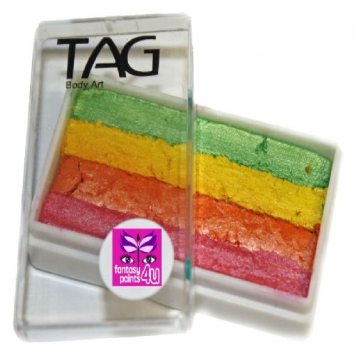 TAG 30g One Stroke Cake ~ Trinket